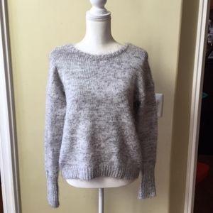 Women s Dkny Cozy Sweater on Poshmark b75336b14